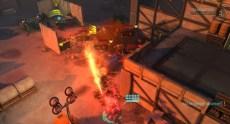 XCOM_Enemy_Within _36