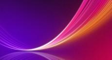 LG G Flex Screenshots 05