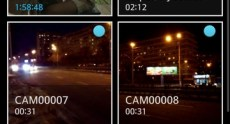 LG G Flex Screenshots 160