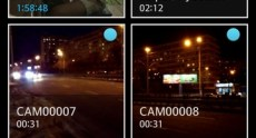 LG G Flex Screenshots 161