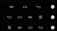 LG G Flex Screenshots 66