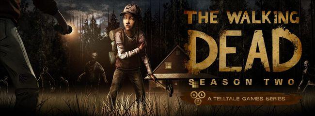 The-Walking-Dead-Season-2_intro