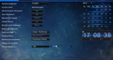 GIGABYTE_H81M-HD3_BIOS_9