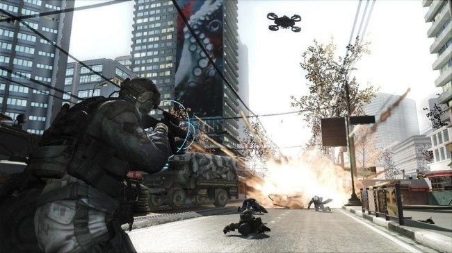 Ghost_Recon_Future_Soldier_39