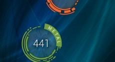 HUAWEI Ascend P6 Screenshots 06