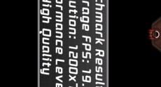 HUAWEI Ascend P6 Screenshots 08