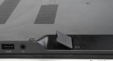 Lenovo_ThinkPad_S531 (12)
