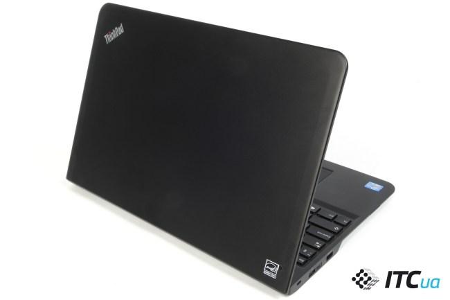 Lenovo_ThinkPad_S531 (2)
