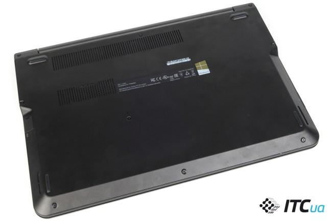 Lenovo_ThinkPad_S531 (4)