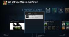Steam_Controller_1