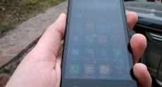 Lenovo Ideaphone S650 01
