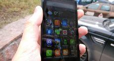 Lenovo Ideaphone S650 02