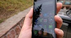 Lenovo Ideaphone S650 03