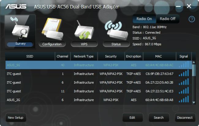 ASUS_RT-AC56U_exp (08)