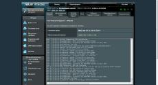ASUS_RT-AC56U_int (41)