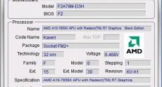 GIGABYTE_GA-F2A78M-D3H_EasyTune1