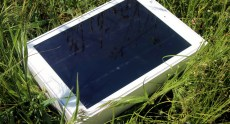 Apple_iPad_Air_InUse (3)