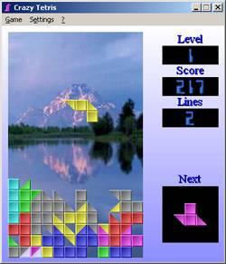 Crazy_Tetris