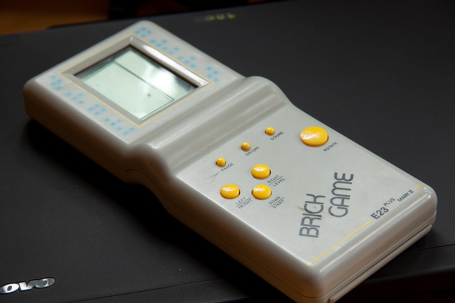 E-9999_brick_game_in_12