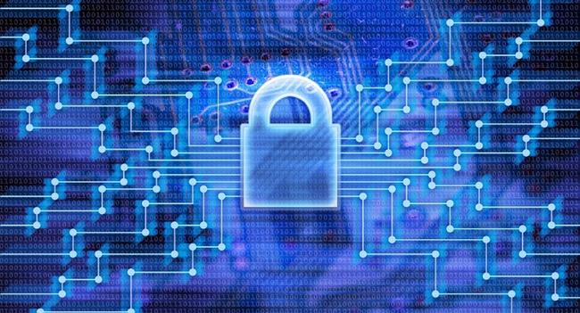 В Украине планируется повысить информационную безопасность