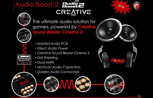 MSI_Z97_GAMING_5_Audio-Boost