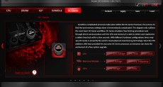 MSI_Z97_GAMING_5_Command_Center_4