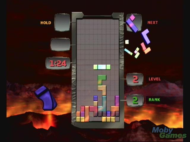 Tetris_Worlds
