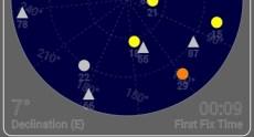 LG G3 Screenshots 72