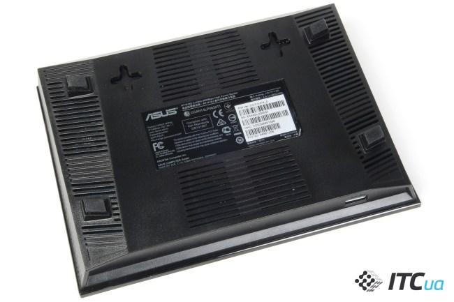 ASUS_RT-N18U (5)
