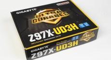GIGABYTE_GA-Z97X-UD3H_19