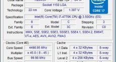 GIGABYTE_GA-Z97X-UD3H_4500