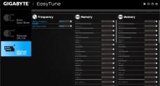 GIGABYTE_GA-Z97X-UD3H_Easy-Tune_3
