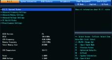 GIGABYTE_GA-Z97X-UD3H_UEFI_Old_1
