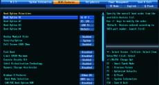 GIGABYTE_GA-Z97X-UD3H_UEFI_Old_9