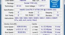 GIGABYTE_Z97X-Gaming-3_CPU-Z_4300