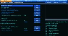 GIGABYTE_Z97X-Gaming-3_UEFI_classic_2