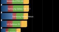 LG G3 s Screenshots 05