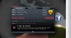 LG G3 s Screenshots 12