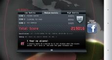 LG G3 s Screenshots 13