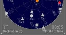 LG G3 s Screenshots 25