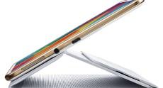 Samsung Galaxy Tab S Book Cover (4)