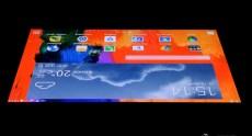 Samsung_Galaxy_Tab_S84 (16)