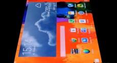 Samsung_Galaxy_Tab_S84 (17)