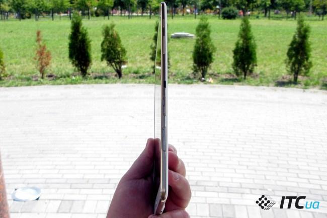 Samsung_Galaxy_Tab_S84 (23)