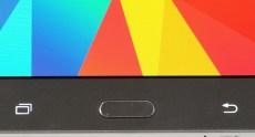 Samsung_Galaxy_Tab_S_10 (13)