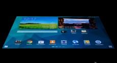 Samsung_Galaxy_Tab_S_10 (15)