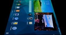 Samsung_Galaxy_Tab_S_10 (17)