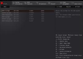 GIGABYTE_GA_X99-GAMING_G1_WiFi_UEFI8