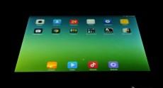 Xiaomi_MiPad (15)