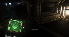 alien_isolation-11